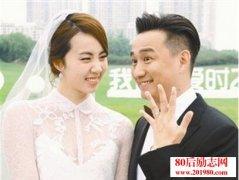 <b>黄磊:最浪漫的事,就是为孙莉当一辈子的黄小厨!</b>