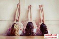 <b>真正的朋友,是一生的感动</b>