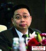 胡润富豪榜姚振华第