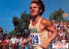关于跑步的励志格言,送给每天晨跑的你!