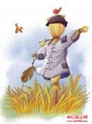 <b>叶圣陶《稻草人》读后感和精彩点评</b>