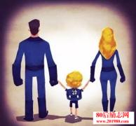 父母的觉醒是中国教育的希望