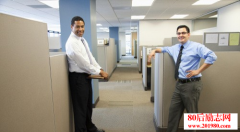 <b>职场说话处事技巧,在办公室说话的4个技巧</b>