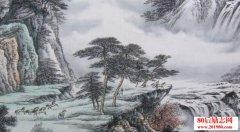 关于秋天的古诗,唯美秋天古诗原文和赏析