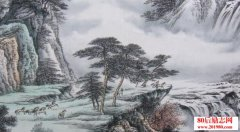 <b>关于秋天的古诗,唯美秋天古诗原文和赏析</b>