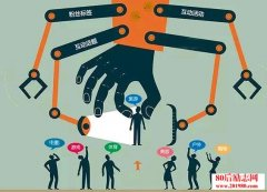 <b>微商说话技巧,微商销售技巧和话术</b>
