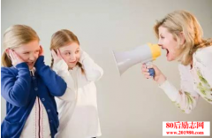 <b>教育孩子请从父母做起,给家长的8条育儿建议</b>