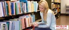 阅读速度慢怎么办?