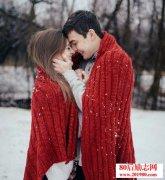 圣诞节写给情侣的英文祝福语,发给你的另一半吧!