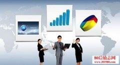 企业管理,如何赢得员工的信任和尊敬?
