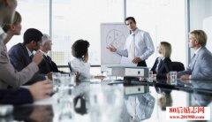 <b>致销售人员:六大法则助您挖掘客户需求</b>