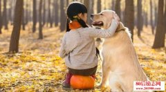 不占朋友便宜,是一个人对待友情的顶级修养