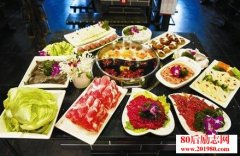 <b>90后餐饮创业故事:吃货在吃中发现商机</b>