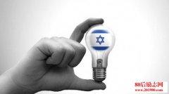 <b>如何创新创业?以色列创业创新给我们的启示</b>