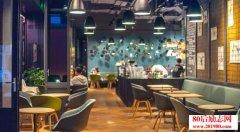 <b>咖啡店创业计划书,校园咖啡屋创业计划书</b>