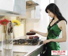 <b>在家也能创业,全职妈妈在家创业找到生活乐趣</b>
