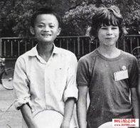 <b>马云澳大利亚演讲捐赠演讲:马云和澳大利亚男孩的故事</b>