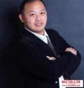 <b>乙味屋创始人侯建立自述互联网餐饮创业史</b>