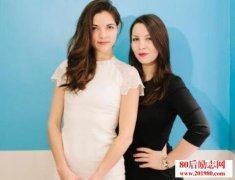 女性创业的成功案例,看女企业家怎么创业逆袭?
