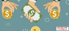<b>创业怎么在不同的阶段进行融资?</b>