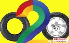 <b>创业融资:汽车后市场O2O创业者如何拿到B轮C轮融资?</b>