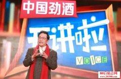 开讲啦陈振濂演讲稿:汉字是什么?书法是什么(217期)