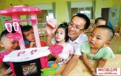 <b>海南澄迈县一群80后大学生返乡创业的故事</b>