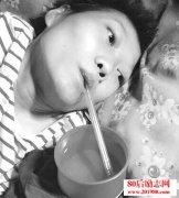 """<b>安徽砀山瘫痪女孩李娟用""""嘴""""做微商卖梨的励志故事</b>"""