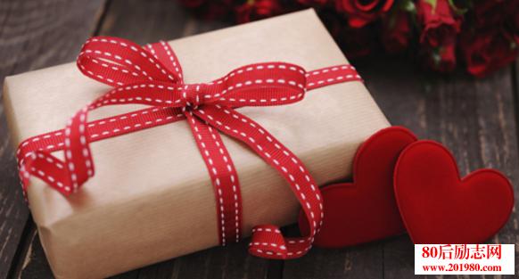 情人节到了,你送的礼物都有什么意义呢?  做自己的情人,天天都是情人节