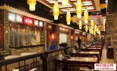餐饮创业的经验和反思,投资经营餐饮业的十大教训