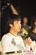 <b>太合麦田CEO詹华哈佛论坛演讲:音乐产业的未来趋势</b>