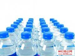 一个退伍军人的电商创业之路:在电商平台卖包装水