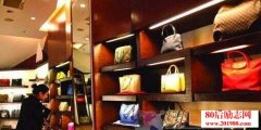 <b>逆袭创业案例:二手奢侈品背后的创业商机</b>