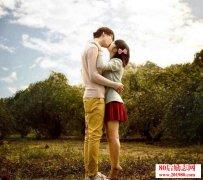 <b>恋爱男女应该明白的15个关于爱的哲理</b>