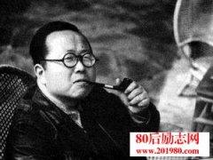 <b>清华名人潘光旦的读书故事:我的钱全都用来买书了</b>