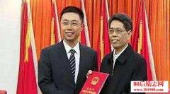 <b>广东梅州80后吴泽桐出任副市长,跻身厅级干部</b>