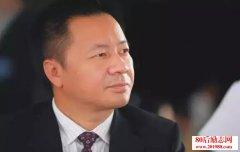 <b>雷士照明吴长江的创业案例:从亿万富翁沦为阶下囚</b>