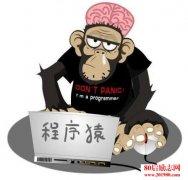 <b>程序员的发展方向有哪些?程序猿的几种未来发展方向</b>