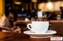 如何经营好一家咖啡