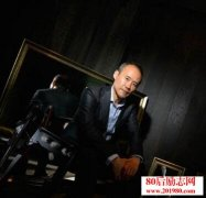 <b>王石访谈录:企业家掌握主流话语权,应推动社会改革</b>