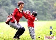 最感人的母爱故事,让人感动流泪的母爱