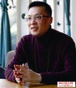 <b>温州一个80后老师的励志故事:靠写网络小说年入超百万</b>
