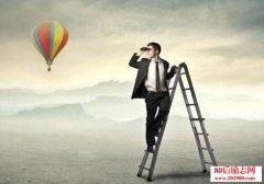 <b>创业心态调查:80后是创业主力军,收入高的人更愿意创业</b>