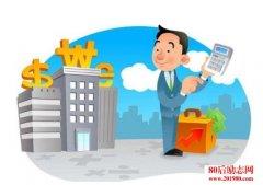 一个乡下推销员用智慧赚钱的故事:一天做八百万销售业绩