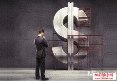 如何用智慧赚钱?赚