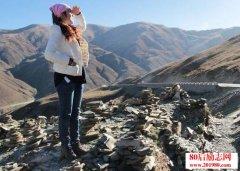 <b>西藏旅游攻略,去西藏旅游要注意什么?</b>