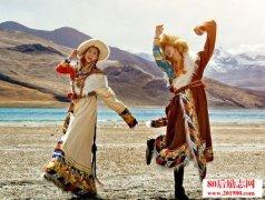 西藏旅游:去西藏旅行最浪漫的18件事