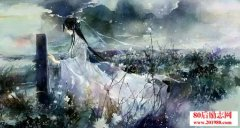 <b>忧伤唯美的古风句子,中国风的伤感诗句</b>