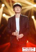 <b>李荣浩那些唯美的歌曲句子</b>
