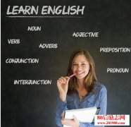 俞敏洪学英语的方法